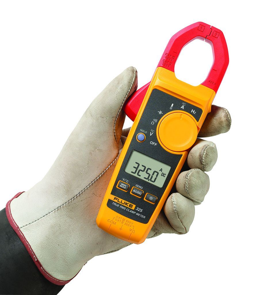 Best Clamp Meter For Electricians 2019 Top 5 How To Choose A Quality Electrician Looking The Market Floods With Hundreds Of Models And Choosing Right One Can Be Quite Minefield