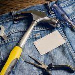 best construction worker pants for electricians