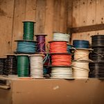 Best Electrical Fish Tapes for Electricians
