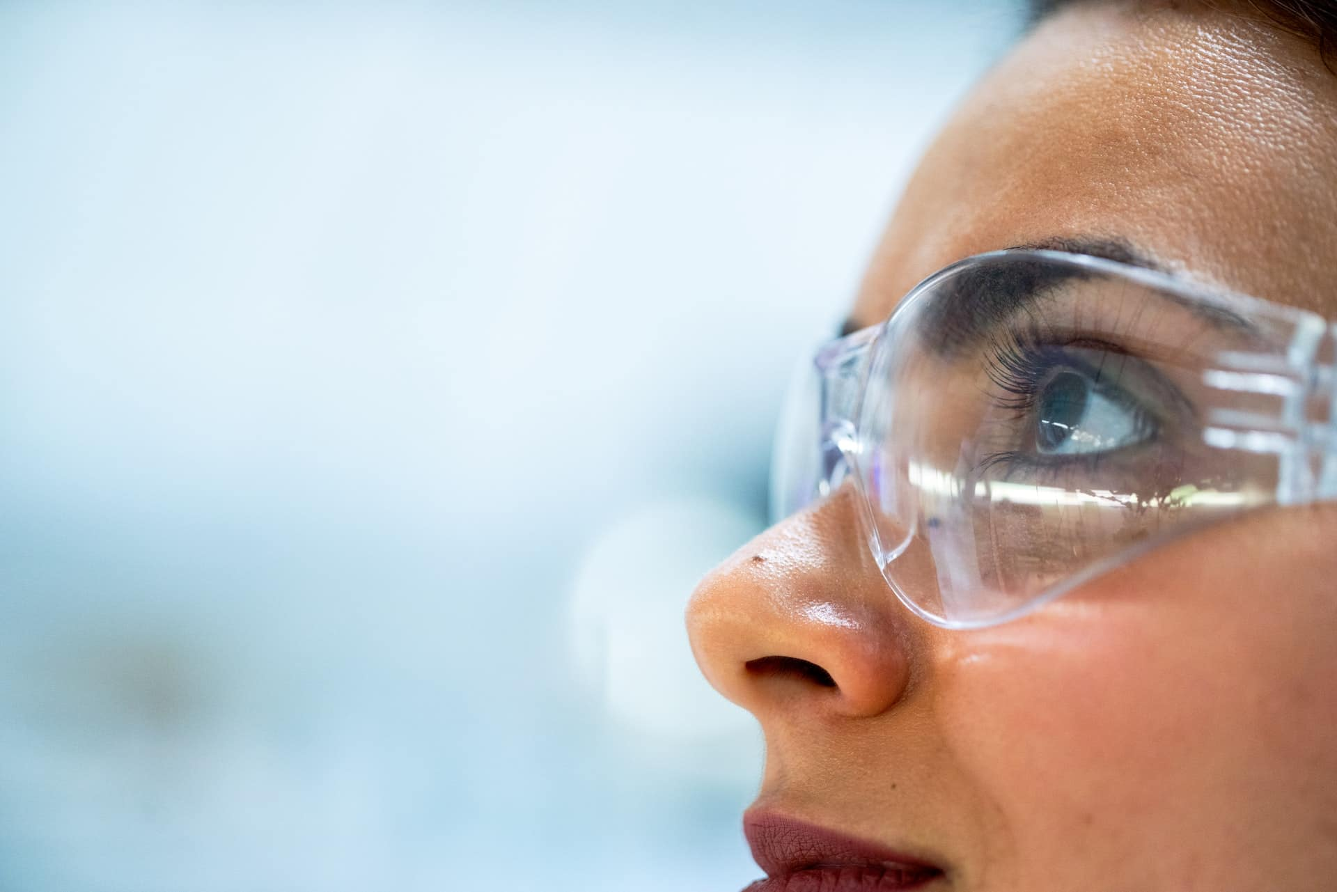Best Safety Glasses for Electricians